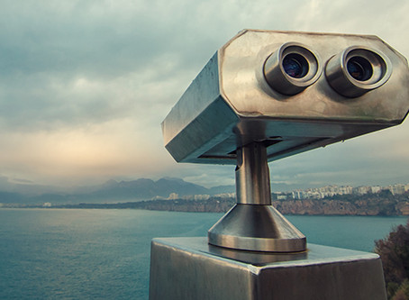 Automation of vision is a much bigger deal than the invention of perspective