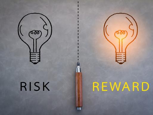 Building Information Modelling (BIM) Risks vs Rewards