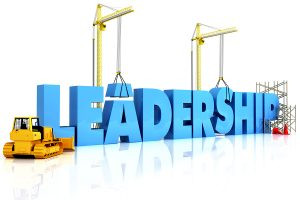 Effective Ways to Develop Future Leaders