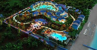 dominica-anichi-resort-fb.jpg