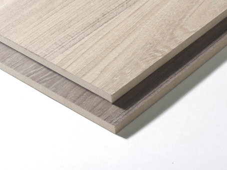 Potential of wood.