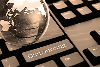 outsourcing-ts-100621006-large.3x2.jpg
