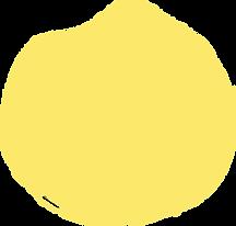 A_Graine jaune claire.png