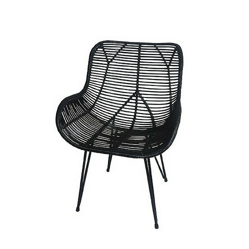 LICORICE Chairs