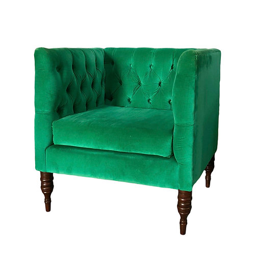 EMERALD CITY Chairs