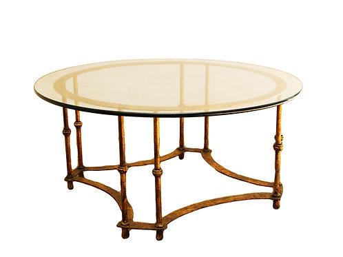 HAZEL Coffee Table
