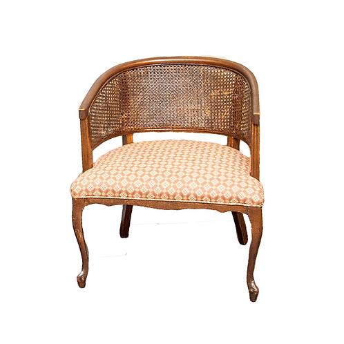 CALVIN & HOBBES Chairs