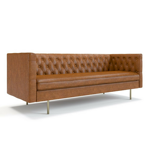JERRY MAGUIRE Sofa