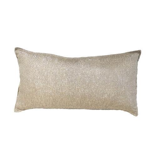 STARDUST Pillows