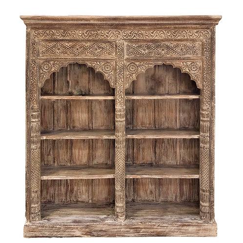 JAKARTA Shelf