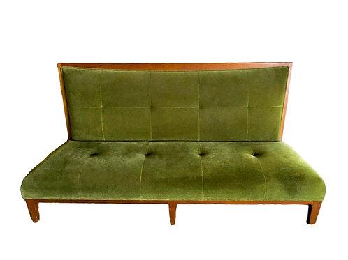 THE HULK Sofa