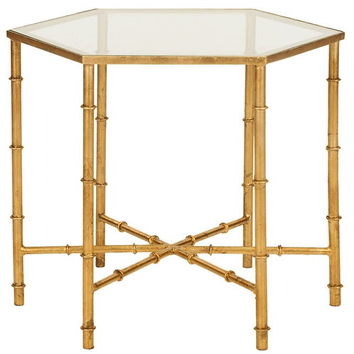 KERRYGOLD Accent Table