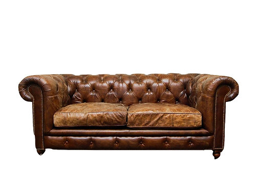 THE BIG LEBOWSKI Sofa