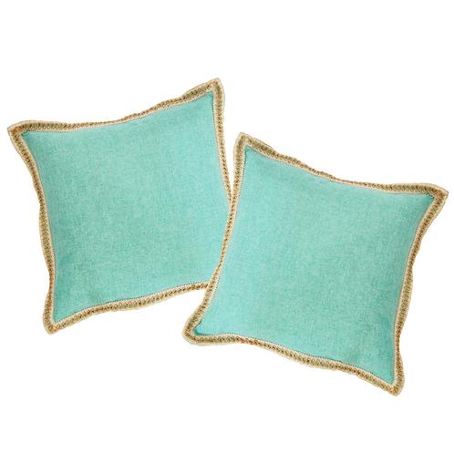 SEA LARK Pillows