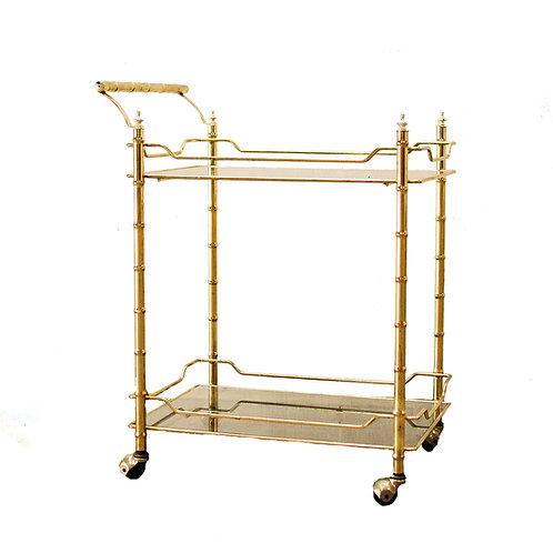 COSMO Bar Cart