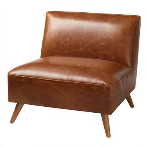 HENNESSEY Chairs