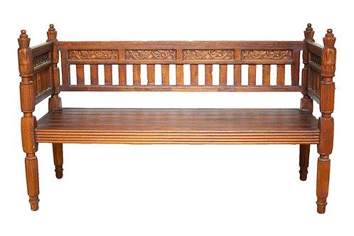 CASABLANCA Benches