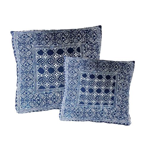 PATTANI Pillows