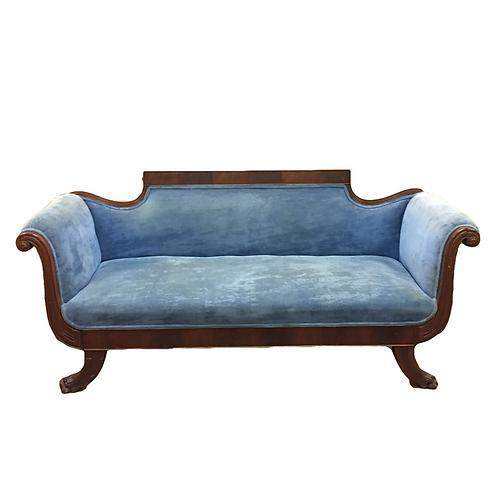 I DREAM OF 'GENIE' Sofa