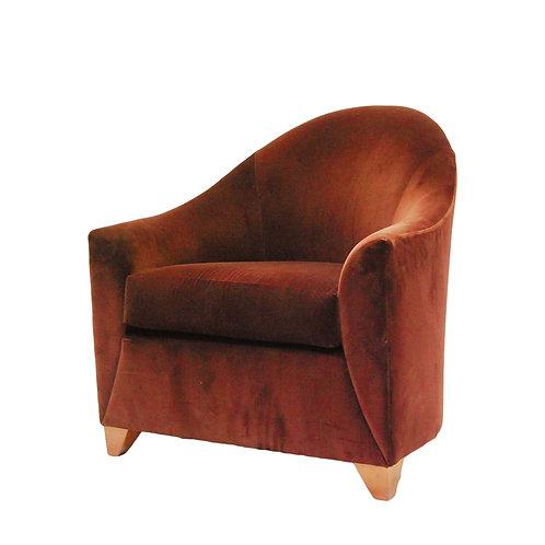 MAROON 5 Chairs