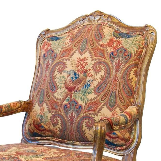 Nala Chair before_edited_edited