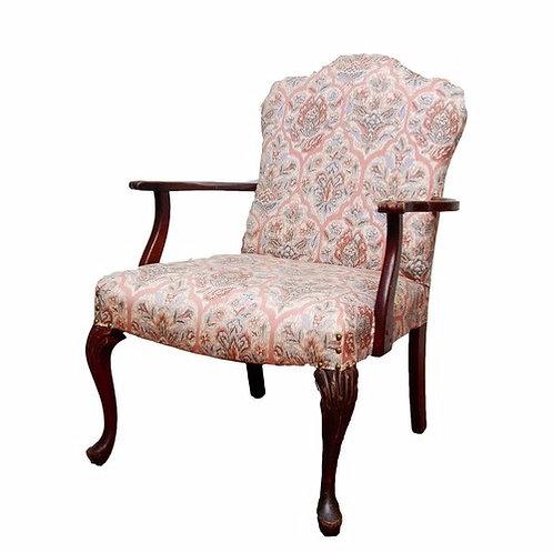 MRS. DOUBTFIRE Chair