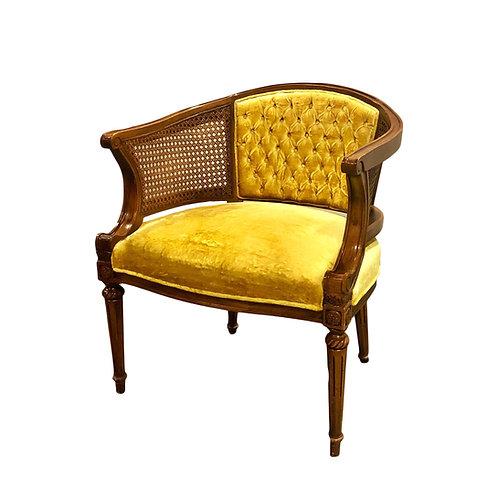 HONEYCOMB Chairs
