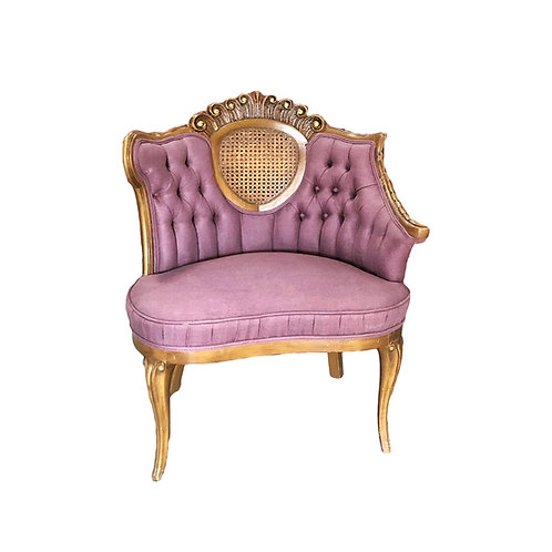 SUGAR PLUM Chairs