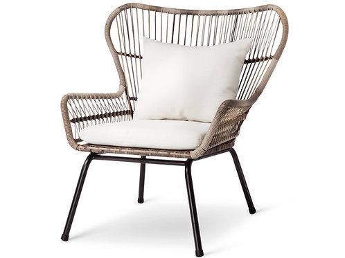 SUNDANCE Chairs