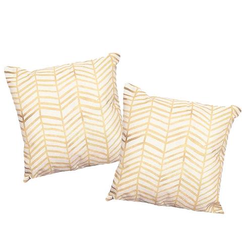 FERN Pillows