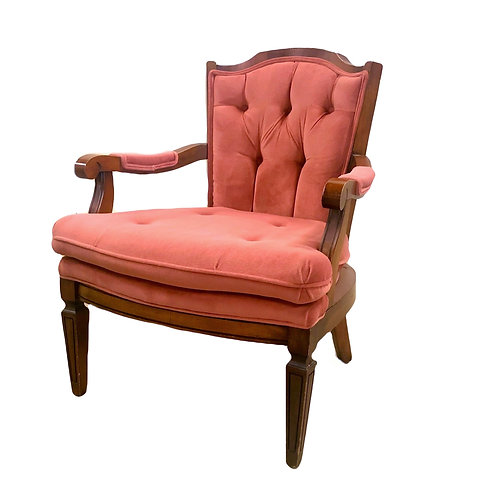 LADY LAY Chairs