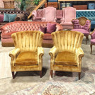 The%20French%20Eclectic%20Warehouse%204_