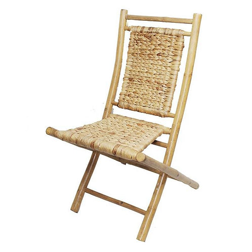 TIKI HUT Chair