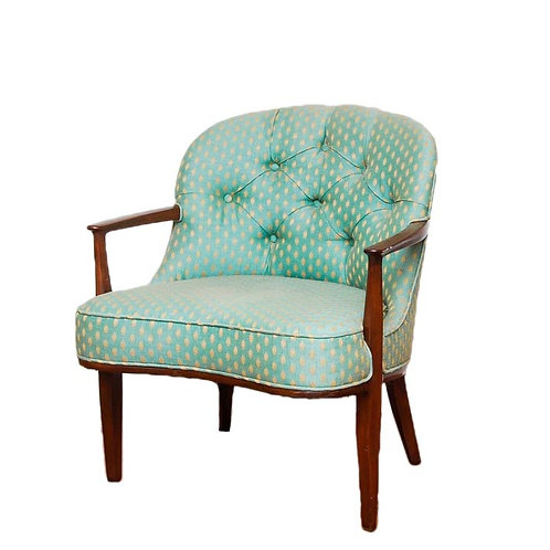 MINT JULEP Chair