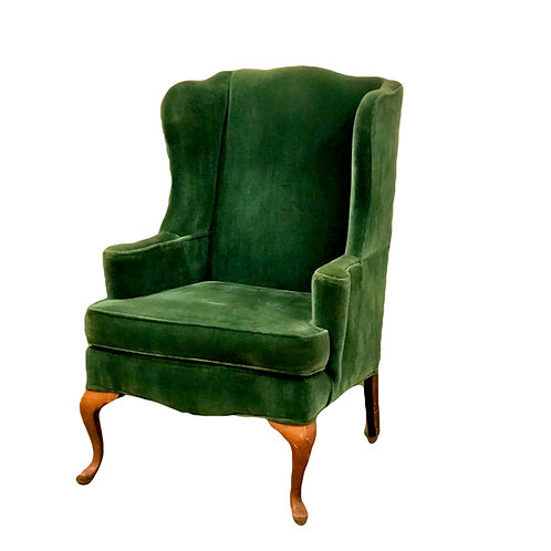 EUCALYPTUS Chairs