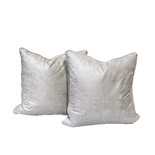 STERLING Pillows