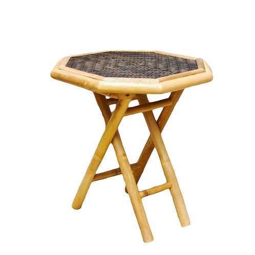 TIKI Table