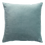 Thumbnail: SEAFOAM Velvet Pillows