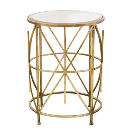 PRINCE Accent Table
