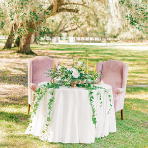 Powder Puff Girls_Sweetheart Table_Middl