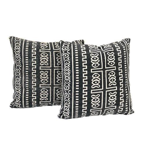 ZUMBA Pillows