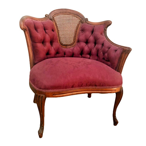 MULBERRY Chairs