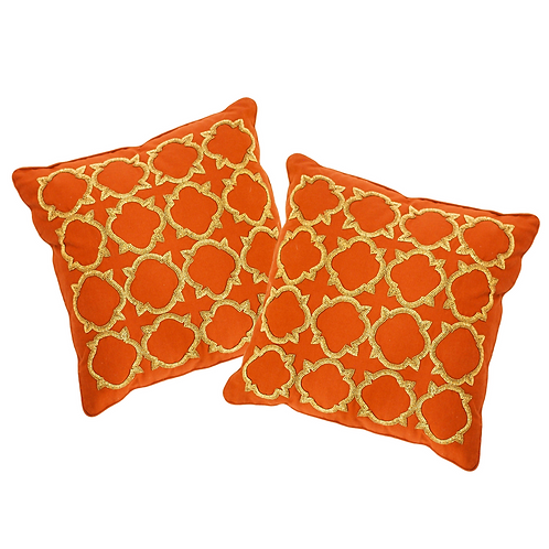 LAYLA Pillows