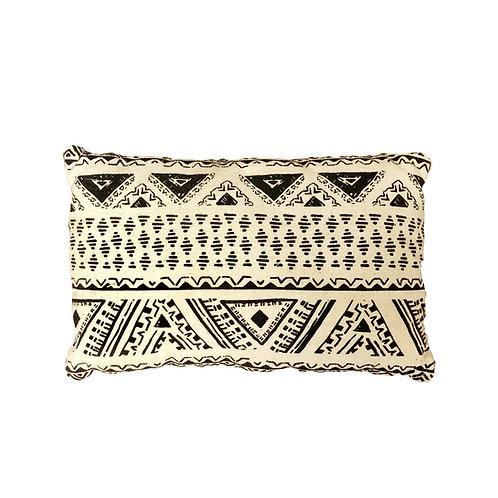 CODA Pillows
