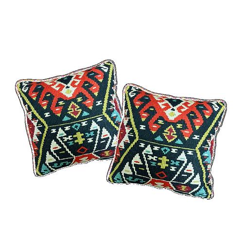 SULTANA Pillows
