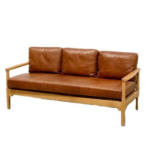 CARAMELLO Sofa