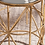 Thumbnail: PRINCE Accent Table