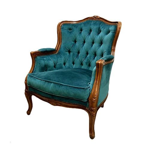 AUDREY HEPBURN Chair