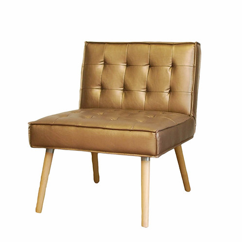 COPPERLINE Chairs