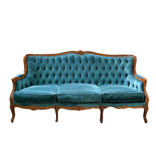 AUDREY HEPBURN Sofa
